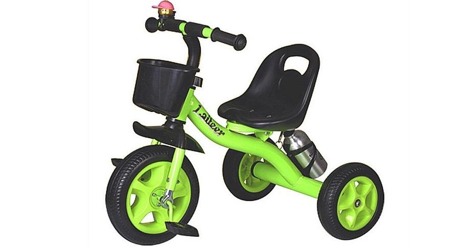 3 колесный велосипед сиденье