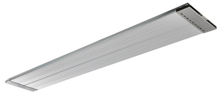 Ресанта ИКО-2000
